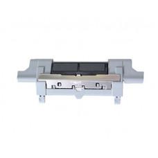 RM1-6397-000CN Тормозная площадка из кассеты (лоток 2) HP LJ P20