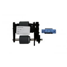 CC519-67909 Узел захвата из ADF HP CLJ CM3530 (O)