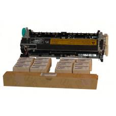 Q5422A/Q5422-67903 Ремкомплект (Maintenance Kit) HP LJ 4250/4350