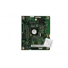 CF148-67018/CF148-60001 Плата форматирования (не сетевая) HP LJ