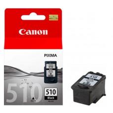 Картридж Canon PIXMA MP240/260/480 (O) PG-510, BK