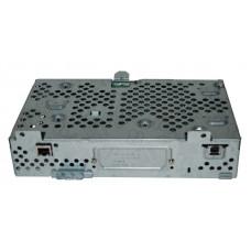 CB438-67902/CB438-69002 Плата форматирования (сетевая) HP LJ P40