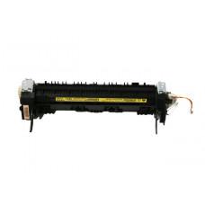 RM1-6921-000CN Термоузел (Печь) в сборе HP LJ P1102/LBP-6000/602