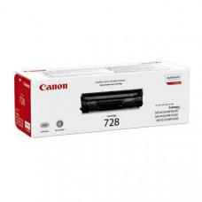 Картридж Canon MF4410/4430/4450/4550dn/4570dn (O) 728, 3500B010,
