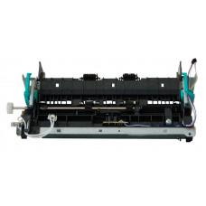 RM1-4248-000CN Термоузел (Печь) в сборе HP LJ P2015/P2014/M2727
