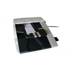 Q3938-67998/Q3938-67990 Автоподатчик в сборе HP CLJ CM6030/CM604
