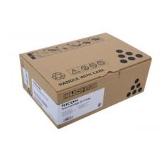 LE Принт-картридж SP311UHE Ricoh SP311/325, 6,4К (О) 821242