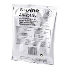 Девелопер Sharp AR203E/5420/ARM201 (O) AR208LD/AR208DV