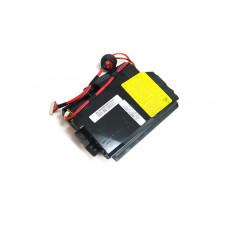 JC59-00023A/122N00243 Блок лазера Samsung ML-1610/1615/2010/2015