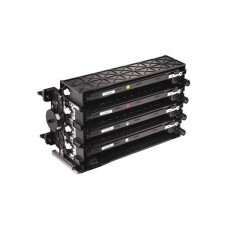 675K69244/676K05360 Модуль ксерографии (30K) Xerox Phaser 6125/6128/6130/6140/6500 (O)