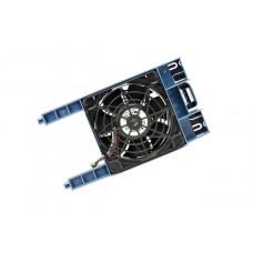 662520-001 Вентилятор Hot-Plug HPE DL380G8
