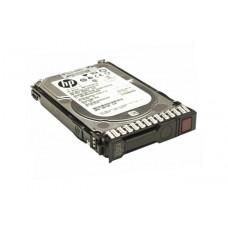 759546-001/759208-B21 Жёсткий диск 300Gb 2.5