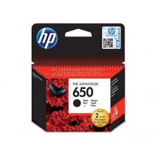 Картридж HP DJ IA 2515/2516 (О) №650, CZ102AE, color, 200стр