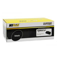 Картридж Hi-Black (HB-109R00747) для Xerox Phaser 3150, 5K