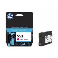 Картридж HP OJP 8710/8715/8720/8730/8210/8725 (O) F6U13AE, M, №9