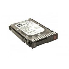 785411-001/785069-B21 Жёсткий диск 900Gb 2.5