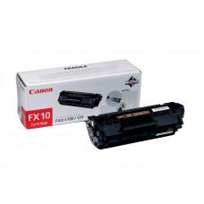 Картридж Canon i-Sensys MF4018/4120/4140/4150/4270 (O) FX-10, 2K