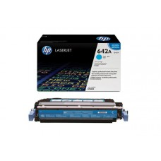 Картридж HP CLJ CP4005/4005n/4005dn (O) CB401A, C, 7,5K