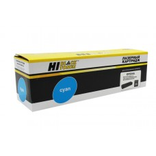 Картридж Hi-Black (HB-CF531A) для HP CLJ Pro M154A/M180n/M181fw,