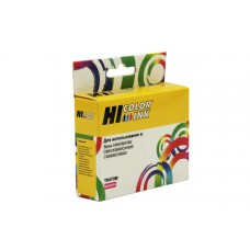 Картридж Hi-Black (HB-T0473) для Epson Stylus C63/C65/CX3500, M