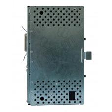 Q6505-69009/Q3652-69007/Q6505-69010 Плата форматирования (сетева