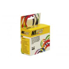 Картридж Hi-Black (HB-PG-40) для Canon PIXMA MP150/170/450/iP120