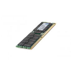 664690-001/647897-B21 Модуль памяти HPE 8GB Dual Rank x4 PC3L-10