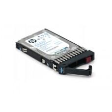 626162-001/625609-B21 Жёсткий диск 1TB 2.5