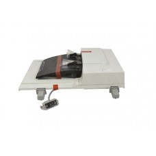 CE863-60106/CE863-60101 Автоподатчик в сборе HP LJ Pro 400 Color