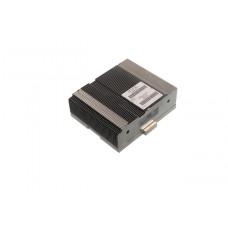 491101-001 Радиатора в сборе HPE DL785/G5/DL785/G6