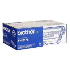 Картридж Brother HL-2140R/2150NR/2170WR/DCP-7030R (O) TN-2135, 1