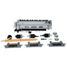 RM2-3828-000CN/CE525-67902 Ремкомплект HP LJ Enterprise P3015 (O