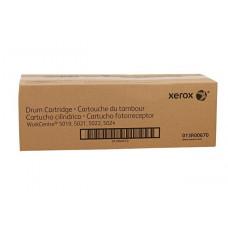 Копи-картридж XEROX WC 5019/5021 80K (o) 013R00670