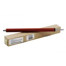 Вал резиновый нижний Hi-Black для HP LJ 1022/3050/3052/3055/MF4150, soft ribbon
