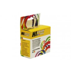 Картридж Hi-Black (HB-C8766HE) для HP DJ 6543/5743/PS 8153/8453,