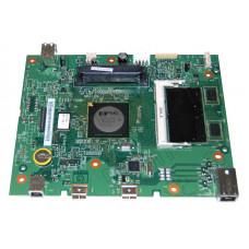 CE475-69005/CE475-69003/CE475-69001 Плата форматтера HP LJ P3015