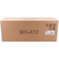 MK-410/2C982010 Ремонтный комплект Kyocera KM-1620/1635/1650/202
