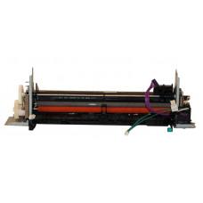 RM1-8606-000CN/RM2-5178 Термоузел (Печь) в сборе HP LJ Pro 300/4