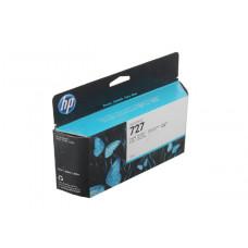 Картридж DJ T920/T1500 (O)  B3P23A, photoblack, 130 мл
