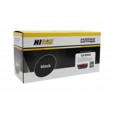 Картридж Hi-Black (HB-CF450A) для HP CLJ M652/M653/MFP M681/M682
