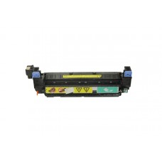CC522-67926/CE515A Термоузел (Печь) в сборе HP LJ 700 Color MFP