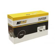 Картридж Hi-Black (HB-CF330X) для HP CLJ M651n/651dn/651xh, №654