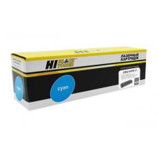 Картридж Hi-Black (HB-№045HC) для Canon LBP-611/613/MF631/633/6