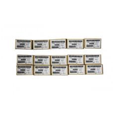CB506-67904 Комплект роликов (для лотков 2,3,4,5,6) HP LJ P4014/