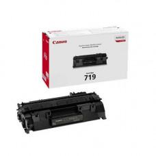 Картридж Canon i-Sensys LBP-6300/6650/MF5840/5880 (O) №719, 3479