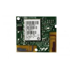 1150-7940 Беспроводной модуль HP LJ M175/M251/M275/M276/M451 (O)