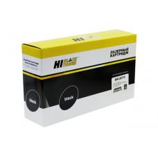 Драм-юнит Hi-Black (HB-DR-2075) для Brother HL-2030/2040/2070/ D