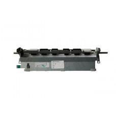 RM1-3715-000CN Узел регистрации в сборе HP LJ P3005/M3027/M3035