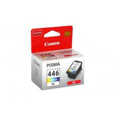 Картридж Canon Pixma MG2440/2540 (О) CL-446XL, Color