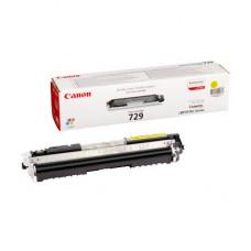Картридж Canon LBP-7010C/7018C (O) 4367B002 729Y 1K
